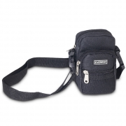 Everest Camera Bag - Small
