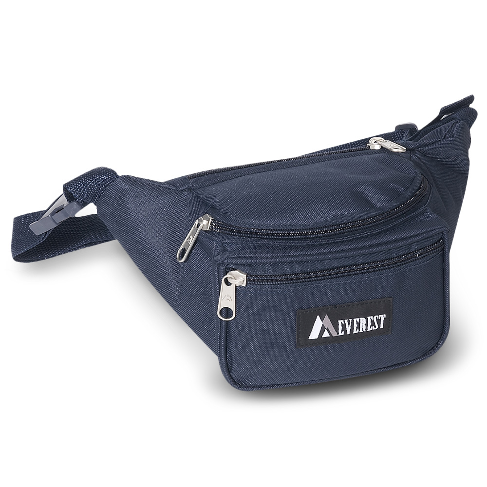 Find great deals on eBay for small waist pack. Shop with confidence.