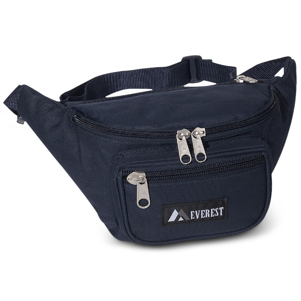 Everest Waist Pack Medium Free Shipping