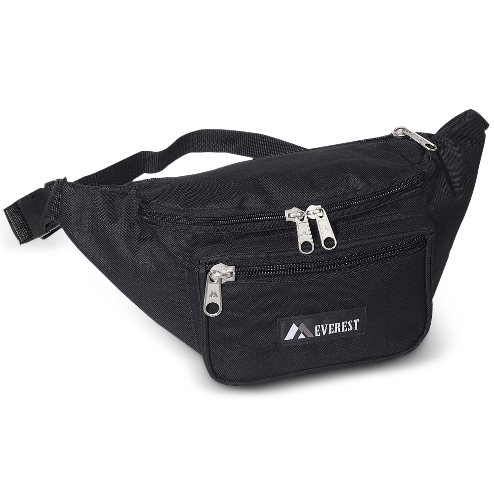 Everest Fanny Pack - Large - Free Shipping