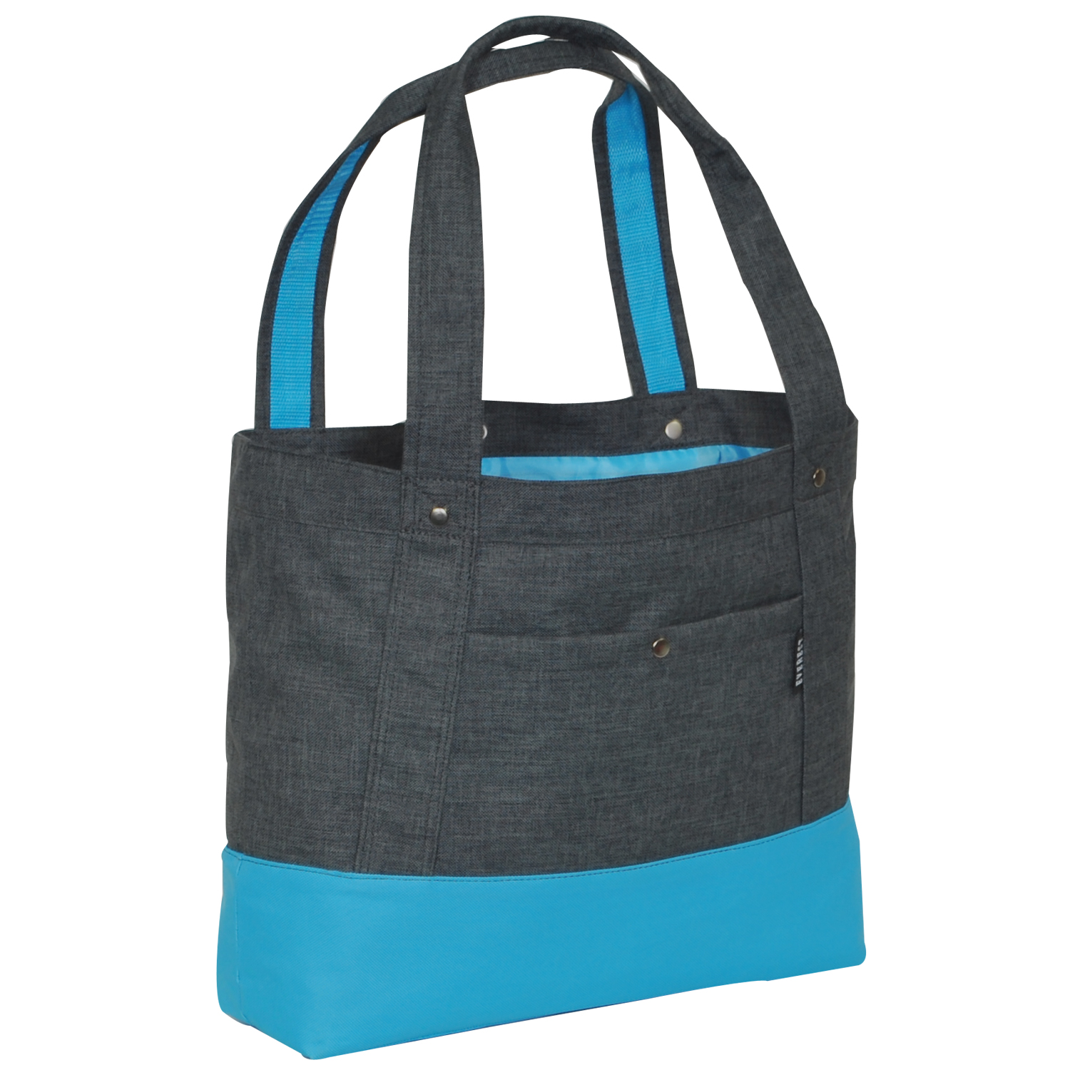 Everest Stylish Tablet Tote Bag - Free Shipping
