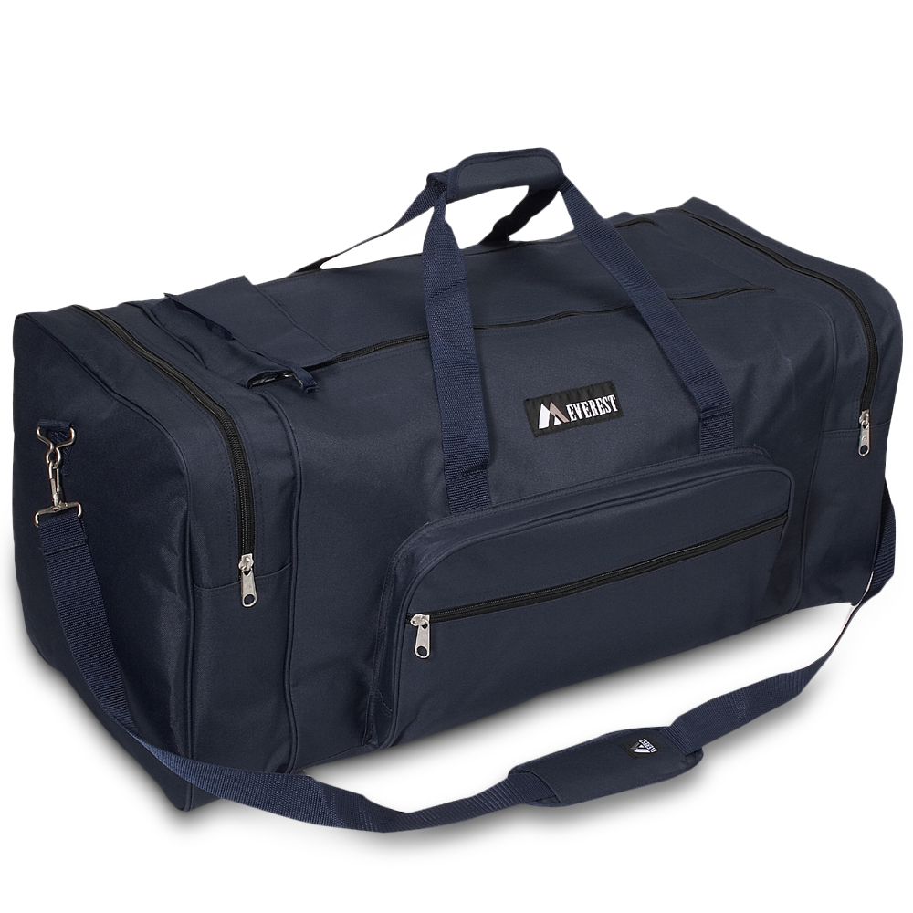 Everest Classic Gear Bag Large