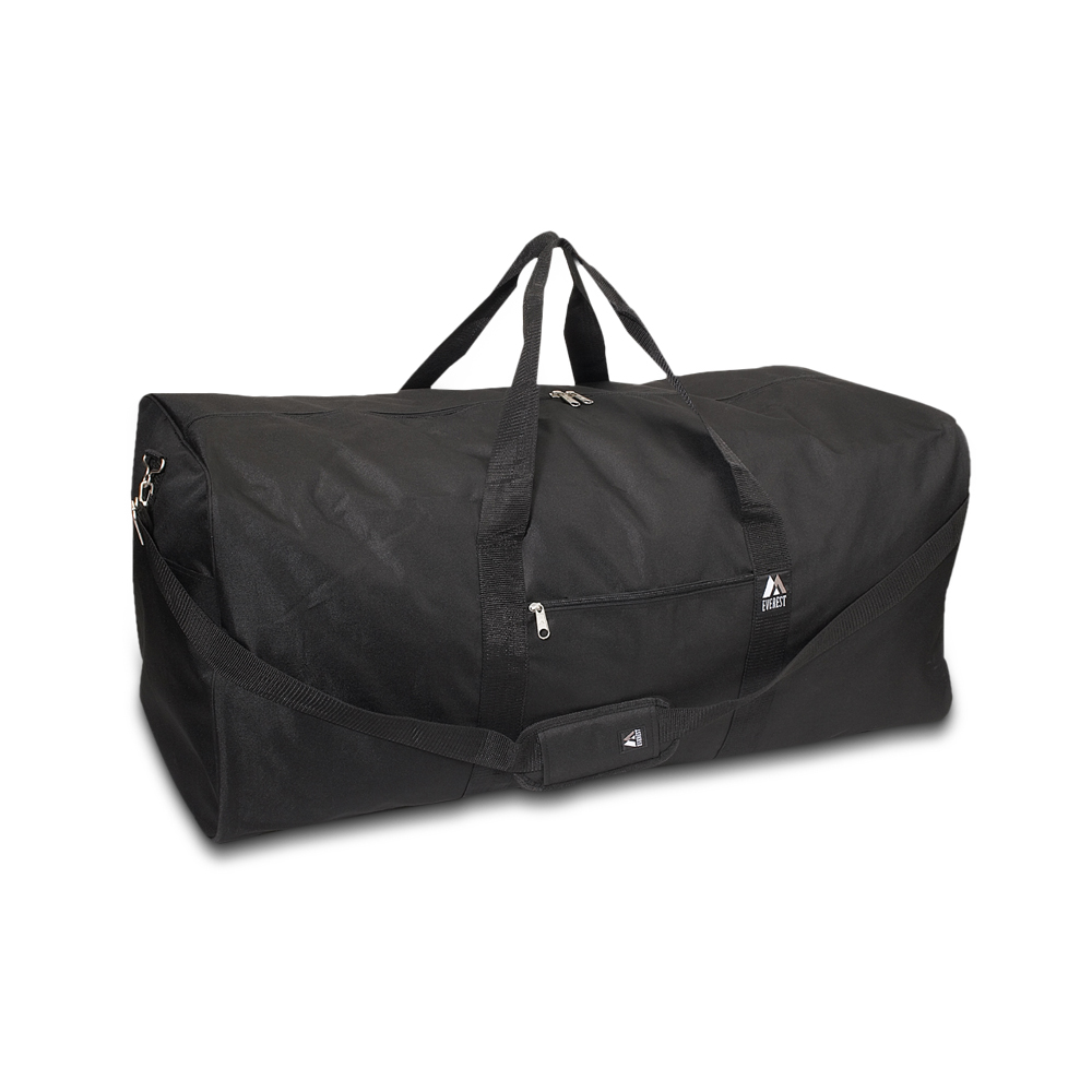 Everest Gear Bag Xlarge Free Shipping