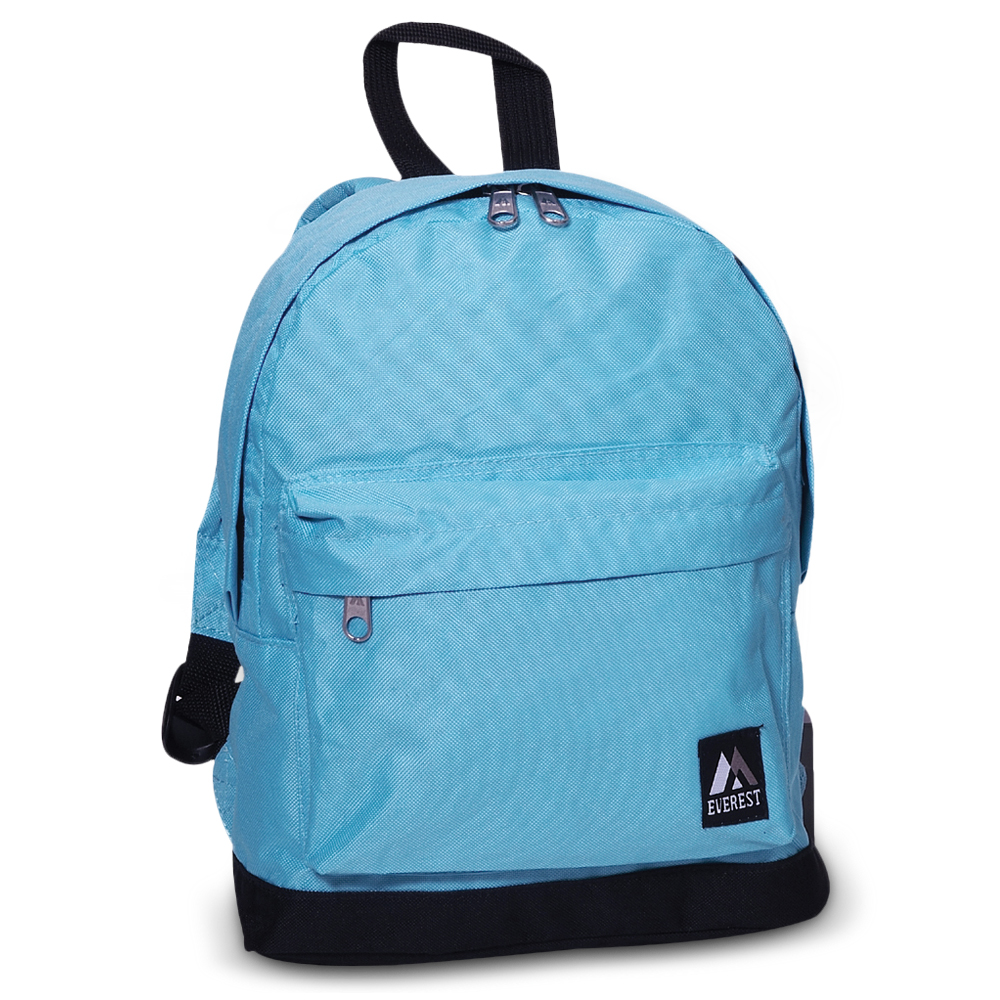 Everest Junior Backpack Free Shipping