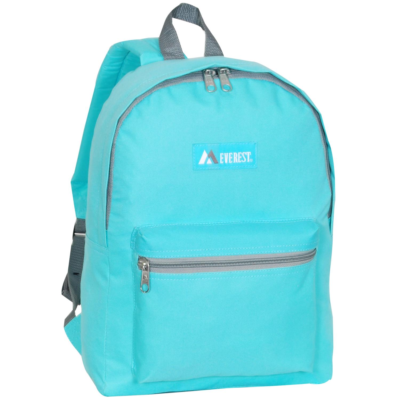 Everest Basic Backpack Free Shipping