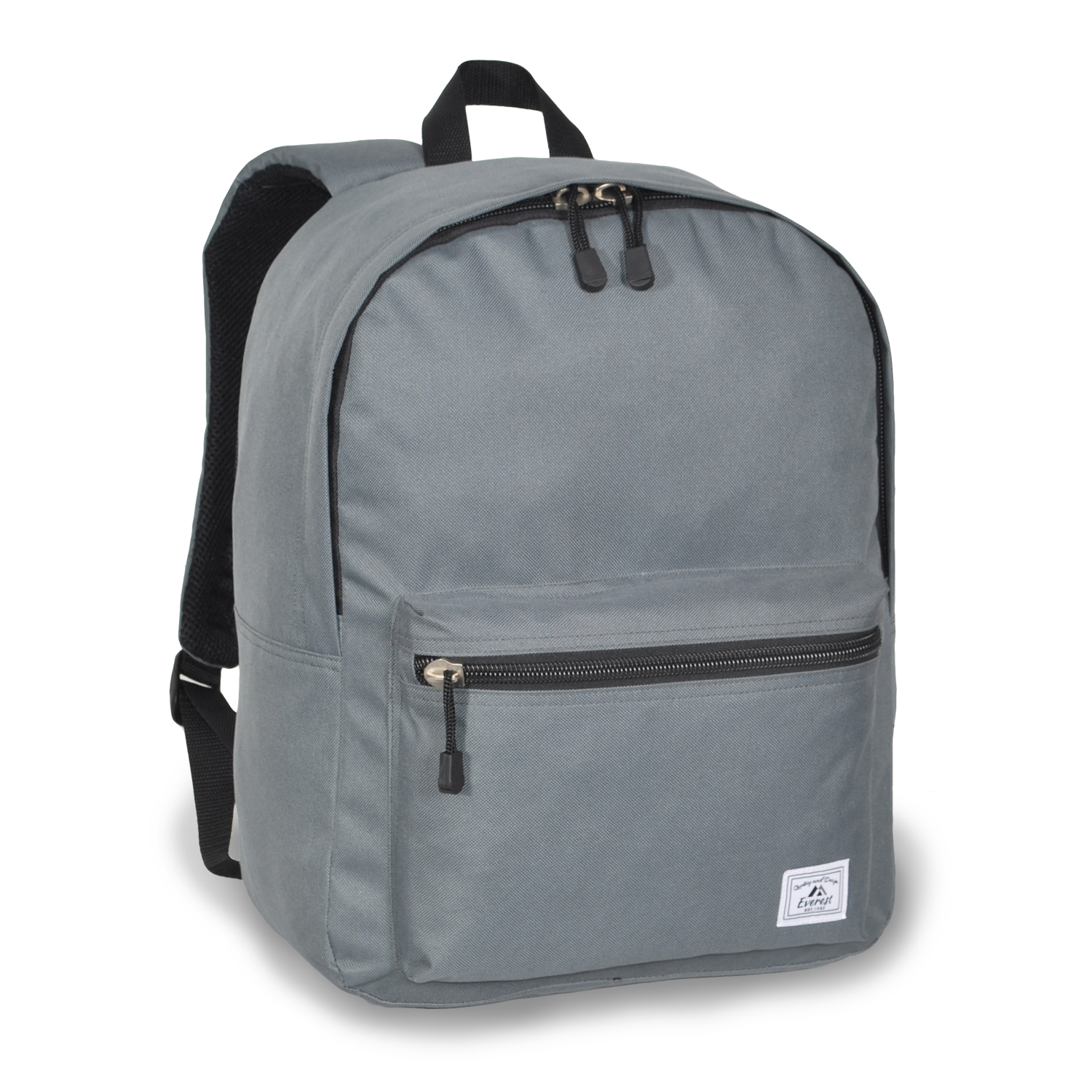 e5608ec53896 Everest Deluxe Laptop Backpack - Free Shipping