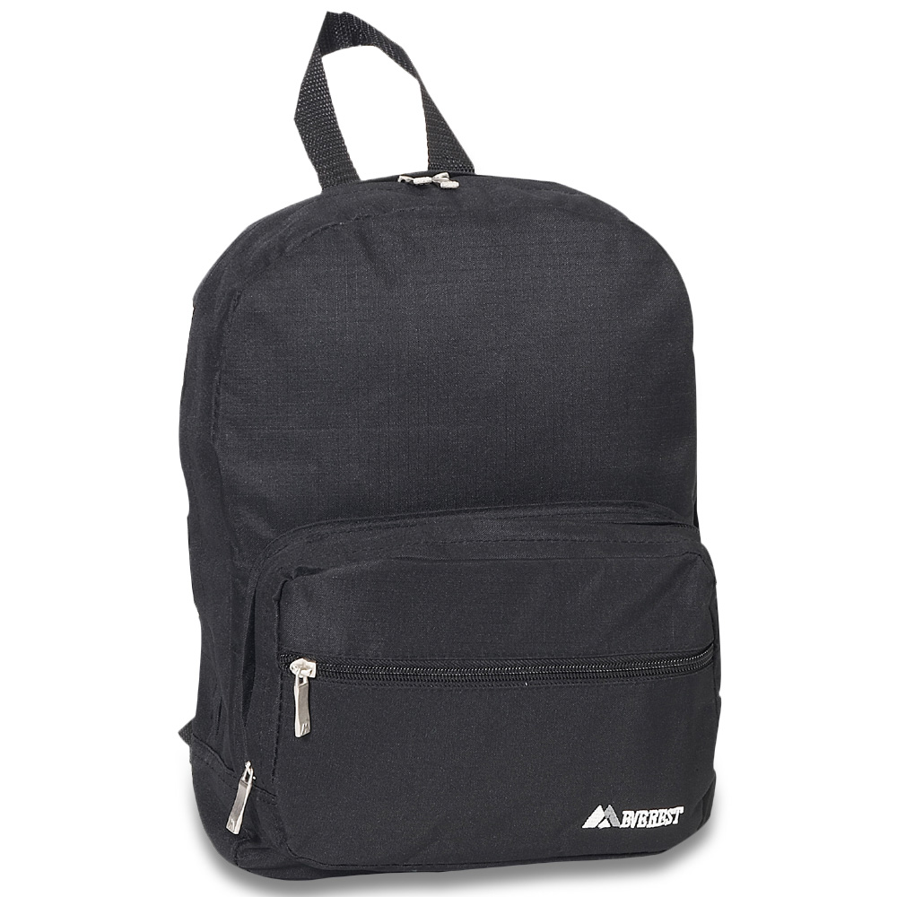 Everest Junior Ripstop Backpack - Free Shipping