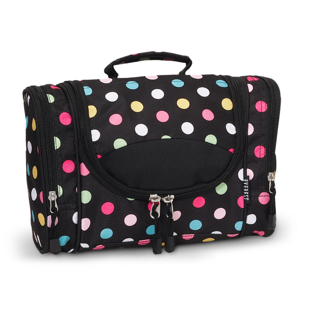 Large Toiletry Bags Travel