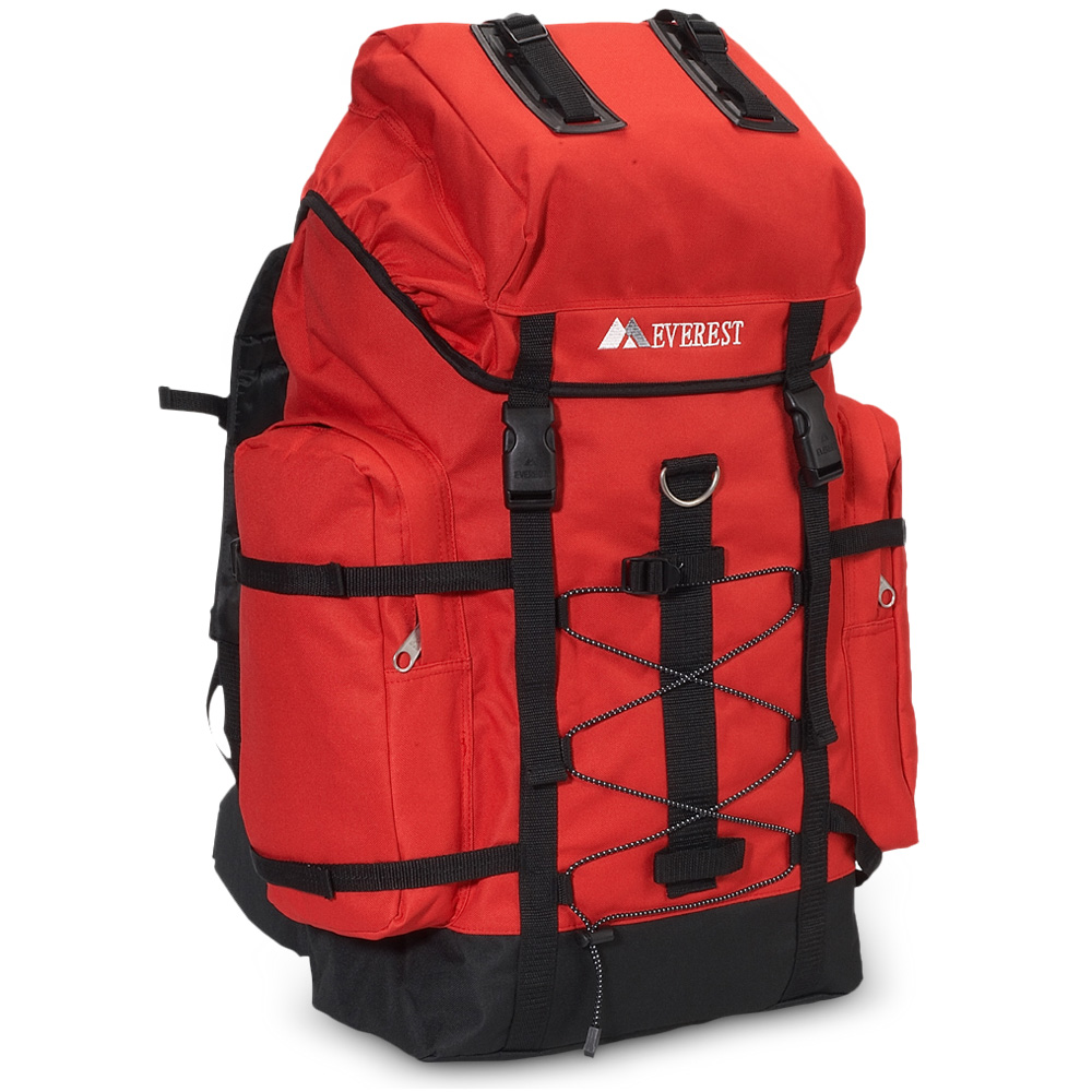 large backpacks for hiking Backpack Tools